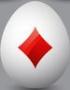 Karo_egg