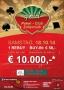 pokerclub_zollernalb_special_sbg_181014_pA1